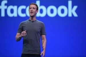 Những lần ông chủ Facebook khốn đốn, suýt mất ghế nóng