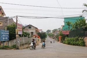 Hà Nội sau 10 năm mở rộng