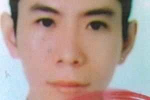 Giết người xong, Tuấn Alibaba biến mất