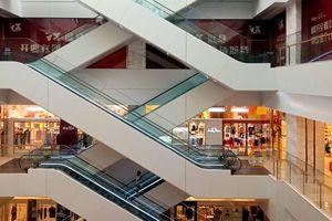 Lotte tính bán trung tâm mua sắm ở Trung Quốc vì bị 'ghẻ lạnh'