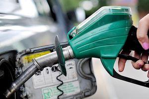 Ai giúp 'Út trọc' biến 20.000 lít xăng kém chất lượng thành xăng của quân đội?
