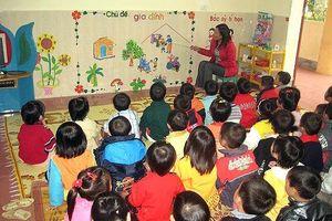 Hà Nội: Quản lý thu chi tại các trường trong hệ thống giáo dục công lập năm học 2018 - 2019 thế nào?