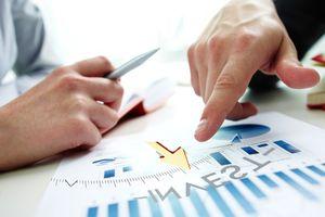 Nâng cao tính hiệu quả trong cổ phần hóa