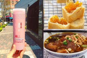 Bỏ lỡ những món ăn 'ngon thần sầu' khi đến Đài Loan thì chuyến đi chỉ còn một nửa niềm vui