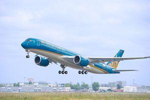 Yêu cầu Vietnam Airlines làm rõ nghi vấn lùm xùm trong việc tuyển phi công