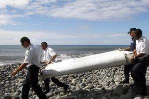 Malaysia công bố báo cáo cuối cùng về MH370: Gia đình các nạn nhân thất vọng và giận dữ