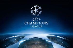 Thể thao 24h: Ronaldo không thể giành bóng Vàng 2018 vì Messi; Jose Mourinho đang 'ngồi trên đống lửa'