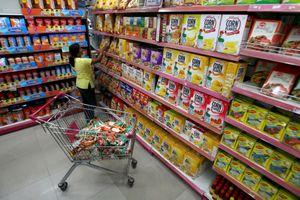 Mỹ: Đề nghị xem xét 1.000 phụ gia thực phẩm có thể gây hại cho trẻ