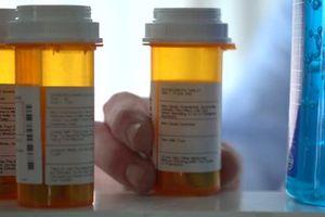 Trung Quốc cấm các cơ sở y tế lén lút dùng thuốc huyết áp bị thu hồi