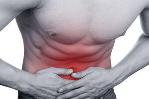Nhiều bí mật sức khỏe về ruột có thể bạn chưa biết