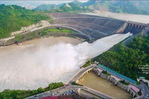 Vỡ đập thủy điện Lào, bài học nào cho Việt Nam?