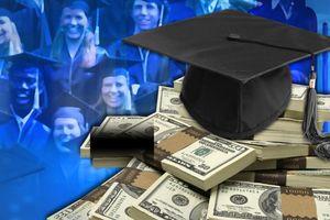Đổ xô du học làm thêm: Giấc mơ ra đi, nợ nần ở lại