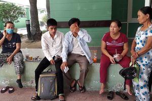 Vụ xe chở chú rể bị tai nạn thảm khốc: Lời kể của người nhà nạn nhân