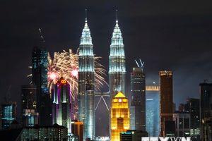 Không ngừng củng cố, phát triển mối quan hệ đặc biệt Việt Nam-Malaysia