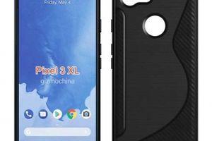 Cùng với Note 9, siêu phẩm Android này sẽ 'thiêu rụi' iPhone X