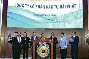 Vì sao Hải Phát Invest chi hơn 483 tỷ mua chóng vánh HP Hospitality Nha Trang?