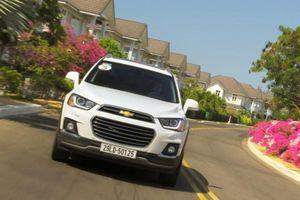 14 lời khuyên giúp lái xe tiết kiệm nhiên liệu