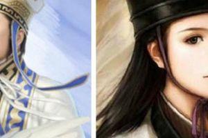 Giai thoại về người con gái bí ẩn của Gia Cát Lượng, chính sử không ghi lại
