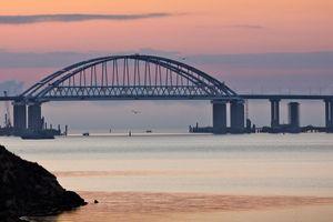 EU trừng phạt 6 công ty Nga liên quan bán đảo Crimea