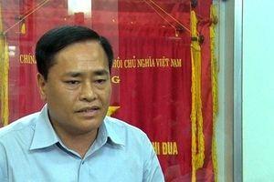 Chênh điểm Ngữ văn tại Lạng Sơn: Nếu khác quan điểm, sao không có bài tăng?