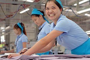 5 sáng kiến về lĩnh vực lao động được nhận hỗ trợ về tài chính