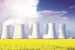 Triển vọng năng lượng hạt nhân của ASEAN
