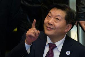 Cựu chủ nhiệm An ninh mạng Trung Quốc bị truy tố vì lừa đối lãnh đạo, tham nhũng