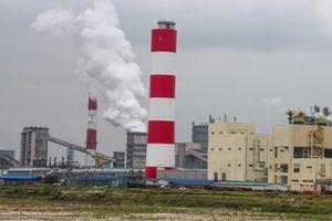 Nhờ Formosa, Hà Tĩnh dẫn đầu mức tăng chỉ số sản xuất công nghiệp