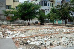 TPHCM muốn đền bù đất đai theo giá thị trường