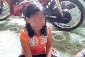 Long An: Bố lạm dụng tình dục con gái ruột, xâm hại 2 bé hàng xóm