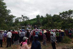 Thảm án ở Bình Định: Chỉ trong một buổi sáng, cả gia đình bị 'xóa sổ'