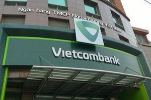 Vietcombank tiếp tục là thương hiệu ngân hàng giá trị nhất Việt Nam