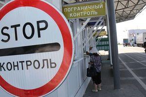 Ukraine đề xuất quy trách nhiệm hình sự vì tội buôn bán với Nga