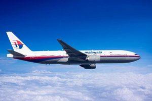 Malaysia công bố báo cáo 'cuối cùng' về MH370
