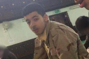 Tiết lộ choáng váng về thân thế của phần tử đánh bom Manchester