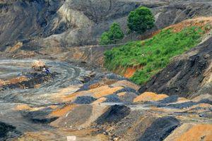 Khai thác khoáng sản ở Lào Cai: Nhiều lãnh đạo tỉnh, sở ngành bị đề nghị kỷ luật (Kỳ 2)