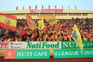 Thể thao Việt Nam: Không thể đạt thành tích tối ưu nếu thiếu dinh dưỡng