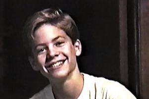 Paul Walker đẹp trai thời niên thiếu trong phim tài liệu sau khi mất