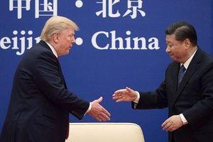 Hai thương vụ trung tâm trong cuộc chiến thương mại Mỹ-Trung