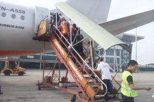 Khi hàng không là 'bà đỡ' cho du lịch