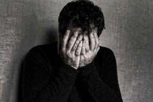 Xét nghiệm máu phát hiện trầm cảm ở những người chấn thương tâm lý