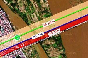 Tái khởi động Dự án Đường sắt đô thị Yên Viên – Ngọc Hồi