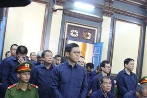 Đại án 6.000 tỷ đồng tại VNCB: Tòa sẽ tuyên án sau 5 ngày nữa