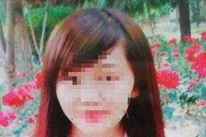 Thông tin mới nhất vụ cô dâu Việt nghi tử vong ở Trung Quốc