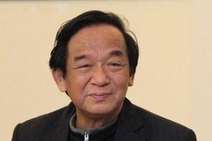 Giáo sư Nguyễn Lân Dũng: Bất cập thi THPT cần sửa chữa ngay
