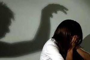 Đắk Lắk: Truy tố kẻ đồi bại hiếp dâm con gái ruột khi vợ vắng nhà