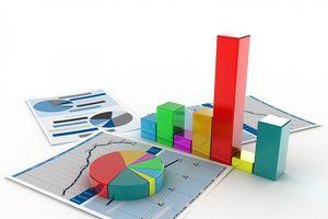 Việt Nam đứng đầu bảng xếp hạng PMI ngành sản xuất ASEAN trong tháng 7