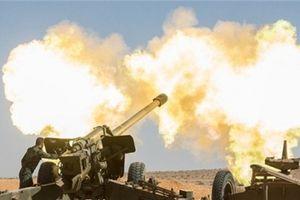 Phiến quân và quân đội Syria chĩa tên lửa vào nhau, Aleppo bất ngờ thành chảo lửa