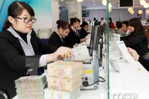 Thuê tài chính giải quyết vốn trung - dài hạn cho doanh nghiệp