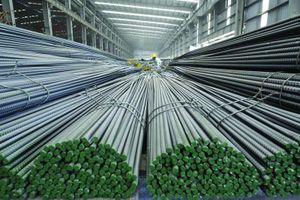 Cảnh báo với doanh nghiệp xuất khẩu thép sang EU